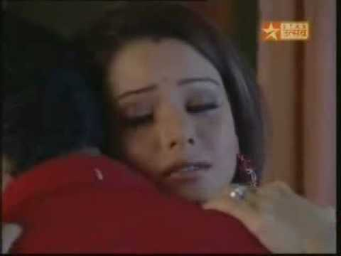 Kahin to hoga - Sujal asks sorry to kashish.flv