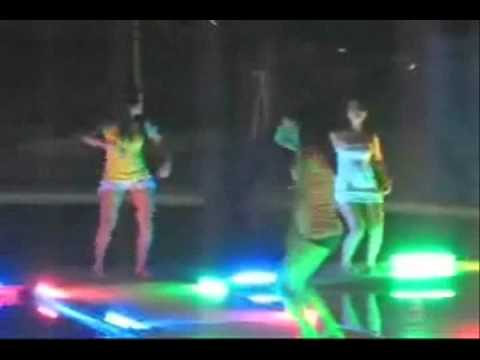 PINAY DANCE  WILD PARTY.wmv
