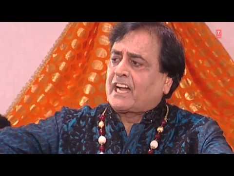 Download Durga Stuti Vol 3 All Mp3 Songs by Narinder Chanchal