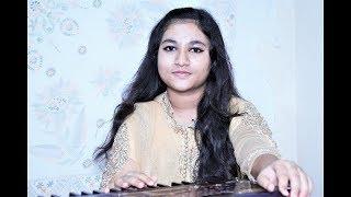 Khaja Baba Marhaba খাজাবাবা মারহাবা by Aurna   Full HD