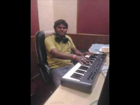 NAIN TERE NAINA NAAL punjabi pop song by Vivek Raj Hans (cont...