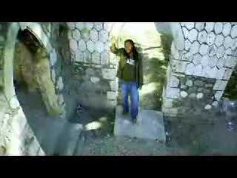 Duane Stephenson - August Town [Reggae]