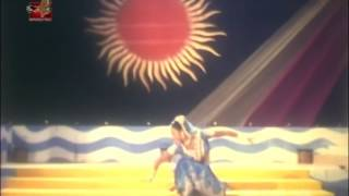শাবনুরের হিন্দি গান