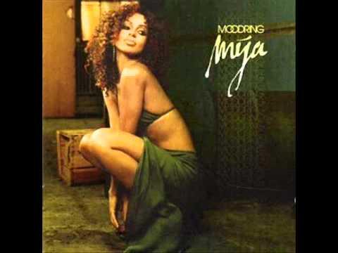Mya - Late
