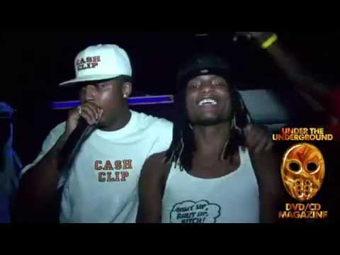 Mykko Montana Concert Live Performance At Club Cafe Sol In Cartersville,ga video