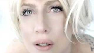 Lady Gaga - Bad Romance Ra ra ah ah ah loop