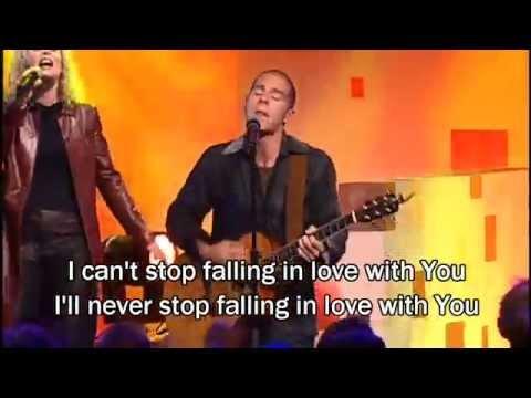 Better Than Life - Hillsong (with Lyrics/Subtitles) (Best Worship Song)