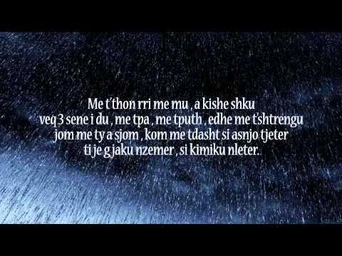 AB-MC ft. BuJaa - DISTANCA ( official music & lyrics )
