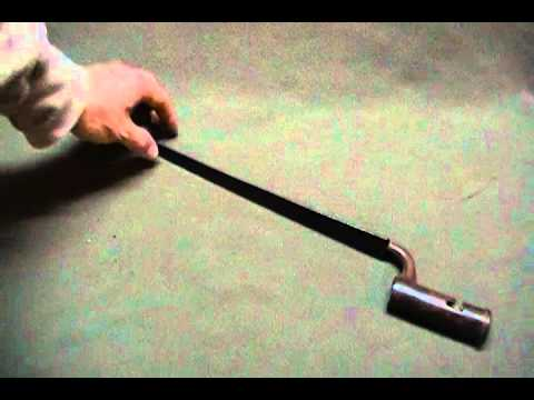 Musket Brown Brown Bess Musket Rifle