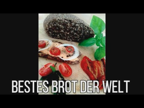 Petras Vitalbrot ohne backen-Petra Birr Akademie für Ernährung Berlin