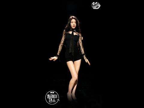 [릴레이댄스] AOA(에이오에이)_빙빙 (Bing Bing) thumbnail
