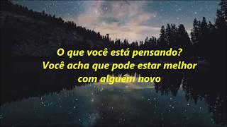Charlie Puth - Done For Me (feat. Kehlani) TRADUÇÃO/LEGENDADO(PT)