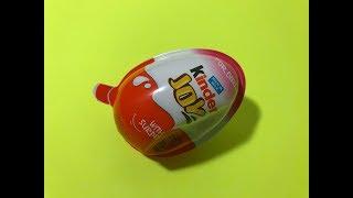 Kinder Joy Disney Princess For Girls! Super Surprise Eggs Fun Toys opening!
