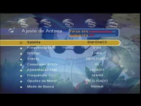 COMO REAPROVEITAR SEU AZBOX.wmv