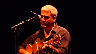 The Fall Taylor Hicks WYO Theater
