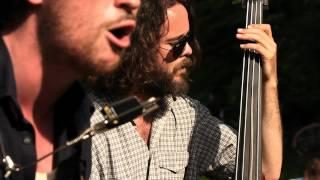 Vorschaubild The Ryan O'reilly Band