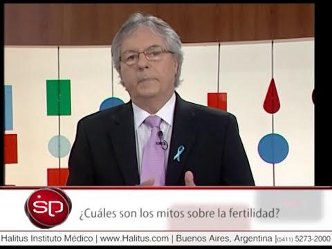 Cuándo se produce la ovulación | Dr. R. Sergio Pasqualini