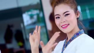 Xais Lauj 2017 2018 - Dancers - Hlub Txuag Lub Zog