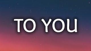 download lagu David Guetta, Justin Bieber ‒ 2u  /  gratis