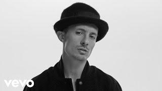 Daniel Adams-Ray - Där regnbågen tar slut ft. Lilla Namo, Petter, Jaqe