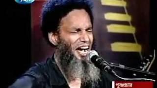 Hussain ( Bangladesh Amar Desh) (Haider Hussain)
