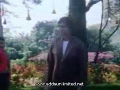 Kolkata Movie Song video