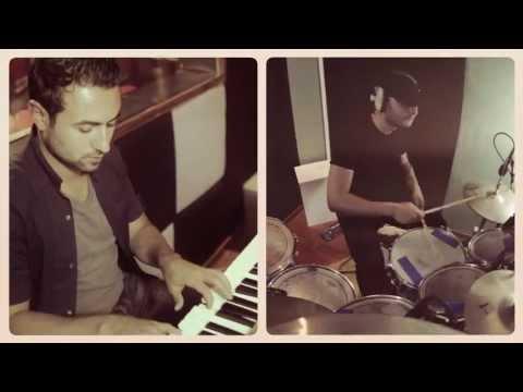 Freeklane - El Madani ( Clip Video )