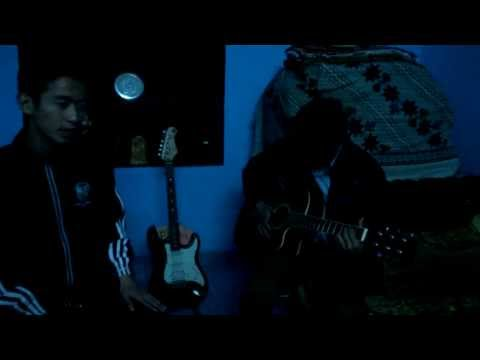 Tum Meri Ho (cover By Piyush Gunjiyal) video