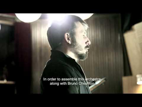 EPK- 2014 - ONJ Olivier Benoit - EUROPA PARIS