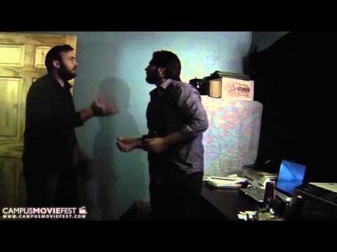 Spanking Is Assault video