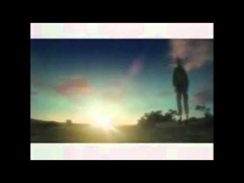 Naruto Shippuden Opening 1 Full video