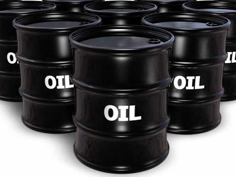 اعلى احتياطيات البترول في العالم