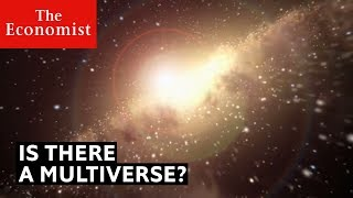 Do we live in a multiverse? | The Economist
