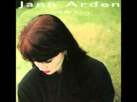Jann Arden - Give me Back my Heart