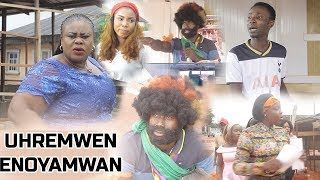 Uhremwen-Enoyamwan - Latest Benin Movies