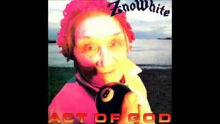 Watch Znowhite Rest In Peace video