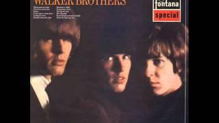 Watch Walker Brothers Mrs Murphy video