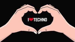 download lagu Slow Techno Chinese Song gratis