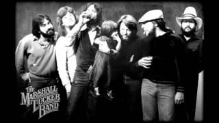 Watch Marshall Tucker Band Everybody Needs Somebody video