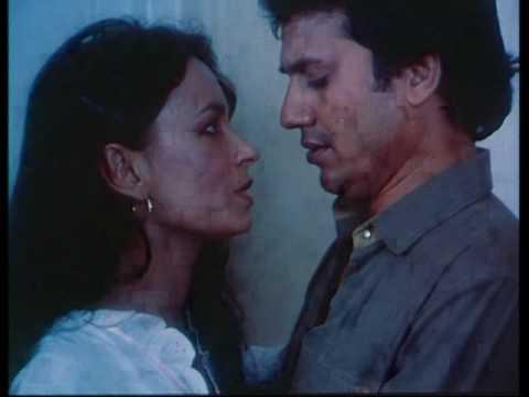 Saaransh - 4 14 - Bollywood Movie - Anupam Kher, Rohini Hattangadi, Nilu Phule, Soni Razdan video