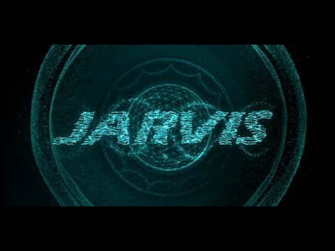 Alex (My version of J.A.R.V.I.S.) in C#