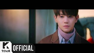 Download Lagu [MV] YANG YOSEOP (양요섭) _ Where I am gone (네가 없는 곳) Gratis STAFABAND