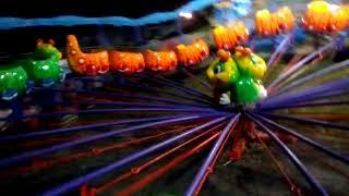 JJ vidz rides caterpillar(2)