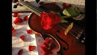 Whitehall Mystery Orchestra - E Dur Etude Chopin
