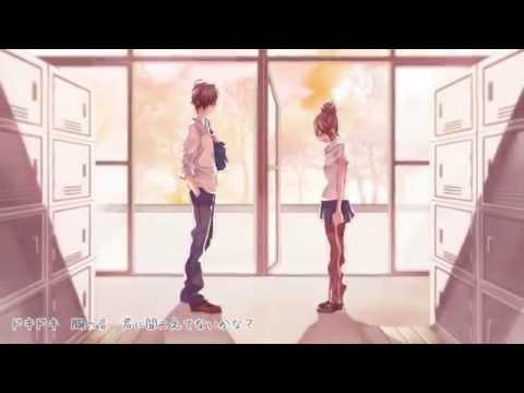 HoneyWorks 『告白予行練習 feat.榎本夏樹(CV:戸松遥)』