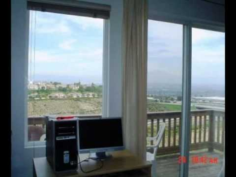 0 Recovery Homes. Call (714) 786 8050 or www.orangecountysober.com