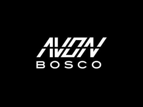 Backstreet Boys - I Want It That Way (Avon Bosco remix)