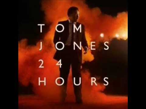 Tom Jones - In Style and Rhythm