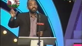 ለለዉጥ መነሳሳት | Part 1 | Activism for Change By Sh. Yassir Fazaga (Amharic )