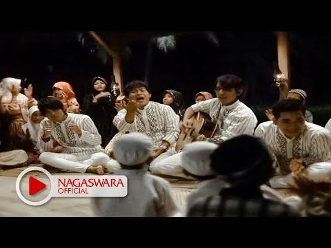 download lagu Wali - Abatasa    NAGASWARA #musik gratis